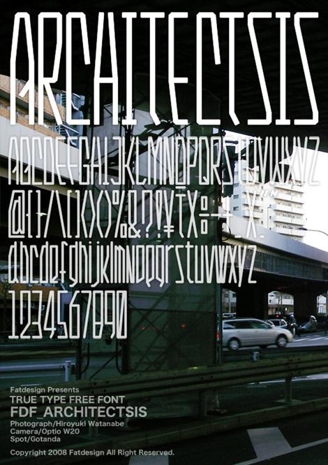 fdf_architectsis
