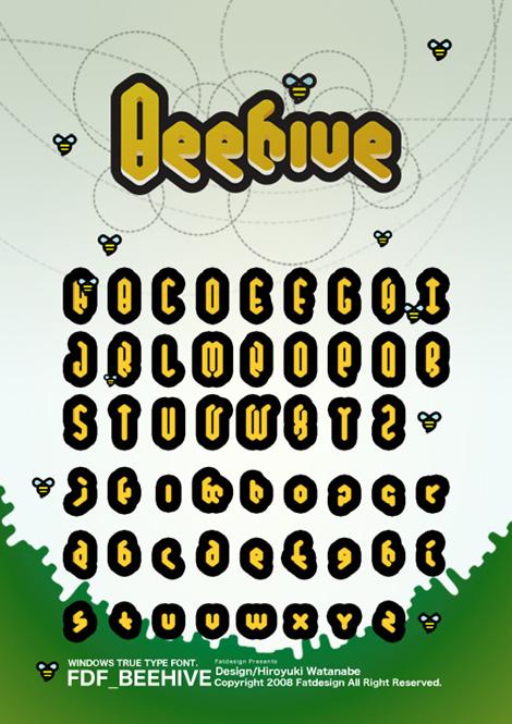 fdf_beehive
