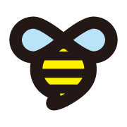 icon_fdf_bee