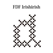 icon_fdf_irish